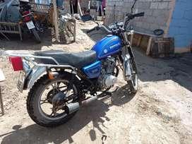 MOTOR1 en venta de oportunidad