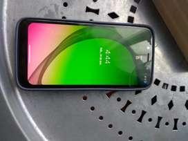 Vendo Moto G 7 Play