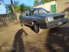 Gol motor Renault 1.6