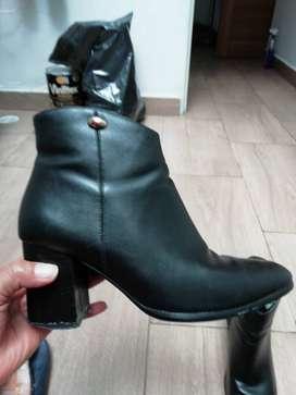 Zapatos. De spring step caprino, thyany, adidas, botas and bags