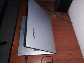 Lenovo Ideapad Corei5