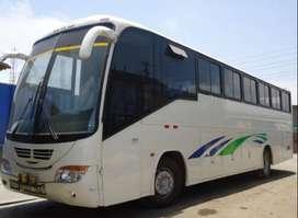 especial de transporte privado