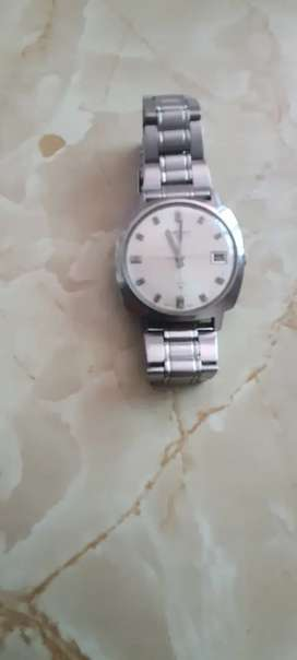 Reloj Seiko Automatico