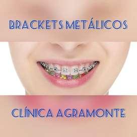 Estoy en busca de Odontólogo general con Diplomado en Ortodoncia Estamos ubicados en Quito al Norte y Sur