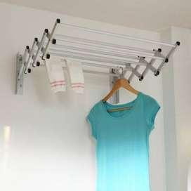 tendederos para ropa plegables nacionales e importados servicio a domicilio y de taladro para su montaje en bogota