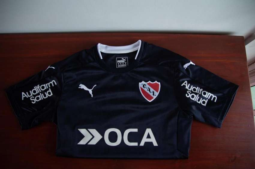 Camiseta Independiente  2016 0
