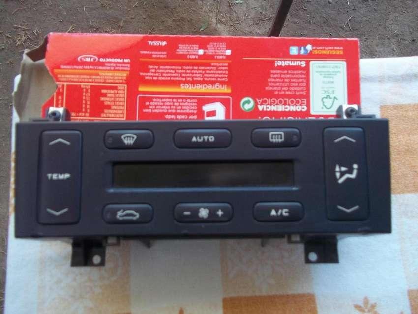 repuestos usados peugeot 406 sedan/break/coupe en mendoza! 0