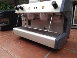 Cafetera Lainex