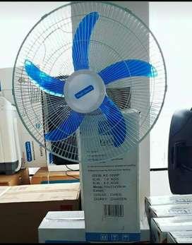 Ventilador de Pared Aire cod 5543