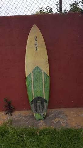 Tabla de Surf Talivan