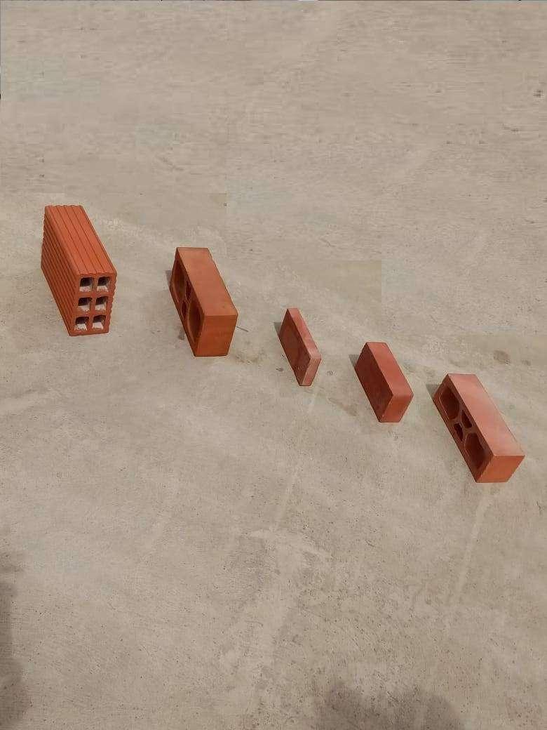venta de ladrillo estructural y bloque 0