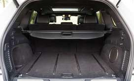 Cobertor maletera Jeep Grand Cherokee