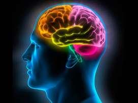 experto en terapia neuropsicologica emocional