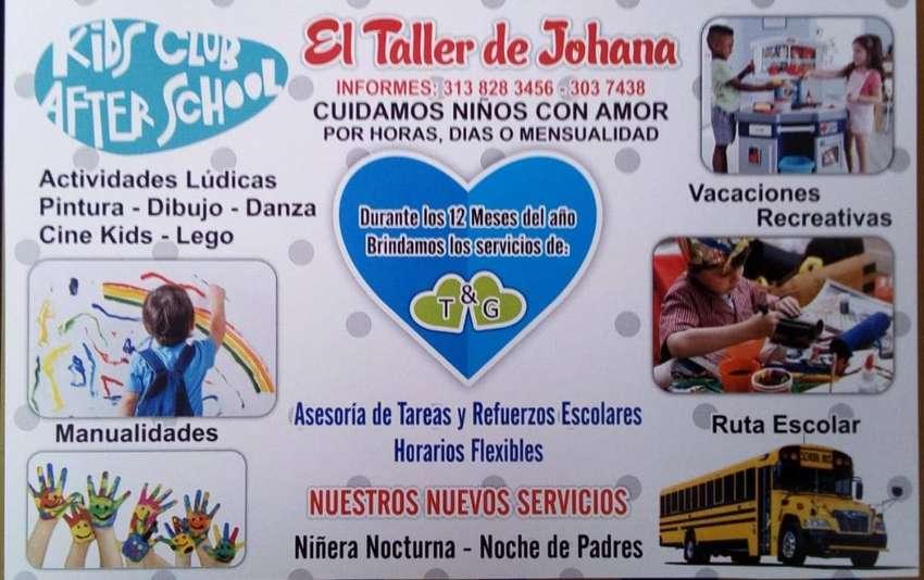 CUIDADO DE NIÑOS- REFUERZO ESCOLAR VIRTUAL O PRESENCIAL- CLASES DE MATEMÁTICAS, ÁLGEBRA, INGLÉS-FRANCES NIÑERA NOCTURNA.