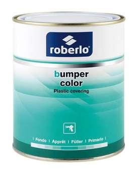 BOMPERCOLOR BUMPER COLOR ROBERLO Norte Bogota