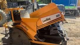 LeeBooy 900