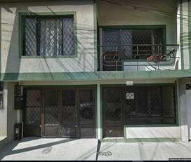 Arriendo hermoso apartamento IBAGUE cerca Makro