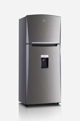 Taller de Refrigeradoras, Congeladores , Lavadoras