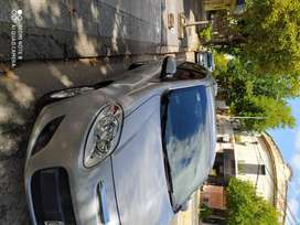 Fiat palio 2015 buen estado.