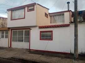 Se Vende Casa en Villa Luz - Bogota
