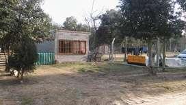 Vendo casa anisacate urjente tel3513564276  500000