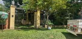 Vendo Hermosa Casa en Ituzaingo