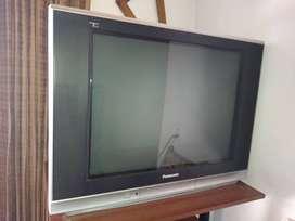 """VENDO TV DE 29"""" EXCELENTE ESTADO PANASONIC"""