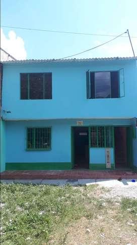 Espectacular casa en Villeta - Cundinamarca