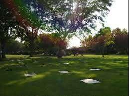 Vendo parcela en Cementerio Jardín del Castillo