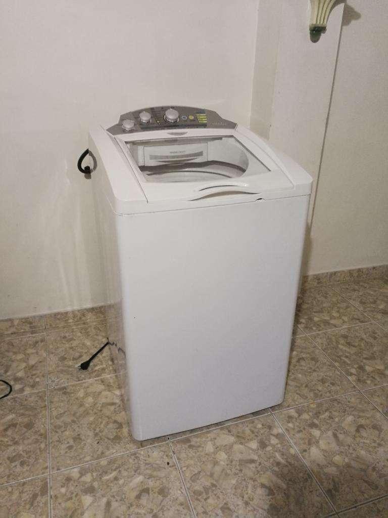 Lavadora Mabe 18kg con Garantía 0