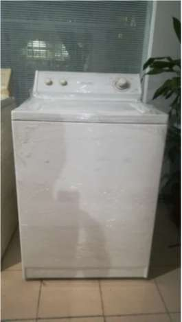 Repuestos lavadora Whirlpool Americana LLR6144AQ0