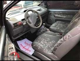 Renault twingo 2008 AA