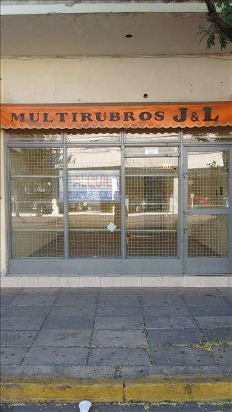 Casa en San Luis 3117 0