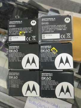 Se Venden Baterías para Avantel Bk60