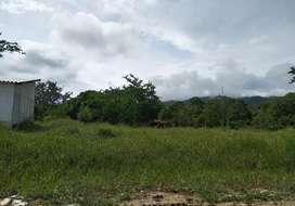 Lote de 128 metros cuadrados en Guaduas-Cundinamarca.$40.000.000