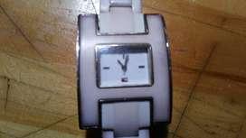 Reloj de Mujer Tommy