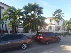 Casa en Campo Alegre, Barranquilla