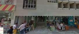 local comercial primer piso edif loteria del quindio