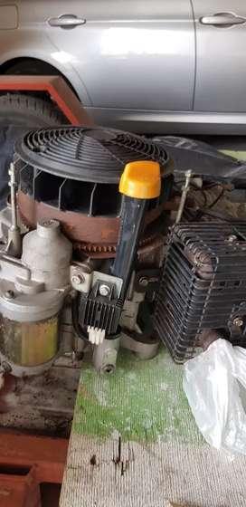 motor big straton