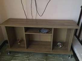 Mesa para el tv