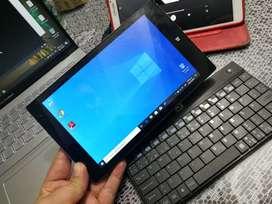 Tablet PC con Windows 10 y Office