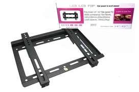 SOPORTE PARA TV LED-LCD ECO DE 14″ A 42″