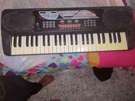 Pianomck-4100