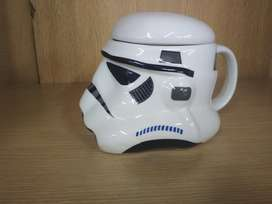 Mugs Star War Soldado Imperial