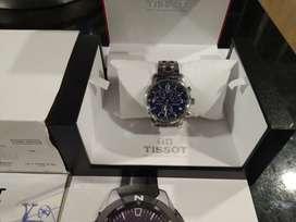 Tissot PRC200