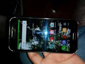 Samsung j2 estado 9/10