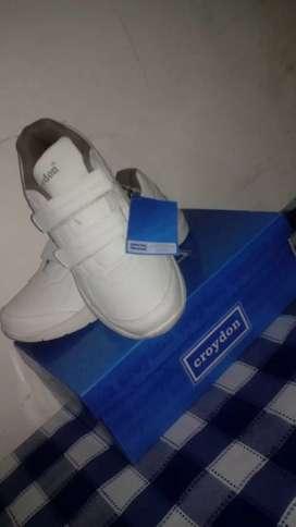 Zapatos croydon