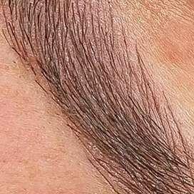 Micropigmentación en zona sur