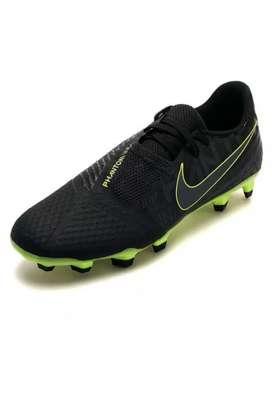 Guayos Nike Phantom Venom Academy FG Talla 10 Us