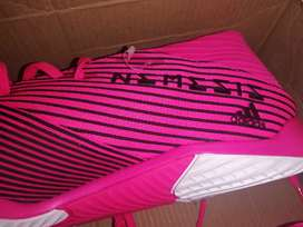 Adidas Nemesis Gama alta